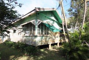 70 Switchback Road, Rita Island, Qld 4807