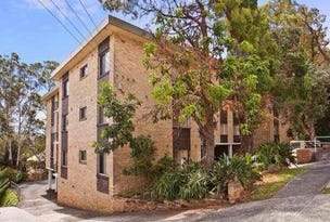 4/68 Henry Parry Drive, Gosford, NSW 2250
