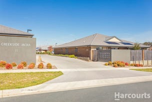 1/11 Starcevich Crescent, Jacka, ACT 2914