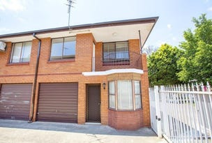 1/31-33 Hughes Street, Cabramatta, NSW 2166
