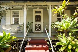 184 Ballina Rd, Alstonville, NSW 2477