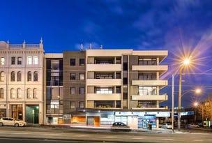 123/350 VICTORIA STREET, North Melbourne, Vic 3051