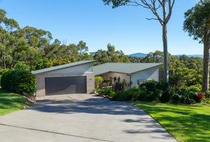 120 Vista Avenue, Catalina, NSW 2536