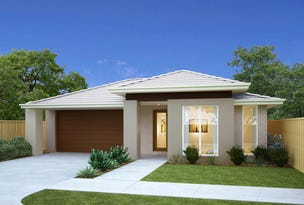 22 Mary Crescent (Rosewood Green), Rosewood, Qld 4340