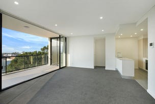 17/5 Wiseman Avenue, North Wollongong, NSW 2500
