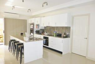 1123b Grose Vale Road, Kurrajong, NSW 2758