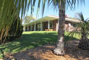 100 Kooroogamma Road, Moree, NSW 2400