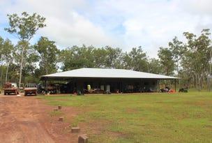 332 JARVIS ROAD, Acacia Hills, NT 0822