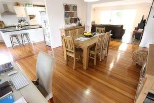 6 Cameron Street, Singleton, NSW 2330