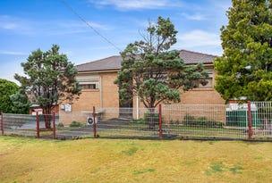 8 Bannister Street, Dapto, NSW 2530