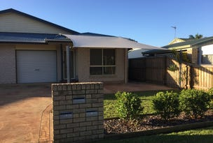2/20 Lows Drive, Pacific Paradise, Qld 4564