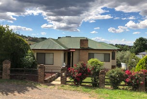 97 Broughton Street, Tumut, NSW 2720