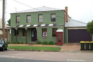 162B Swan Street, Morpeth, NSW 2321