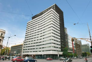 114/6 Leicester street, Melbourne, Vic 3000