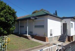 35 Janet St, Jesmond, NSW 2299