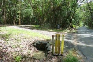 Lot 35 Cape Tribulation Road, Kimberley, Qld 4873