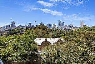 407/34 Wentworth Street, Glebe, NSW 2037