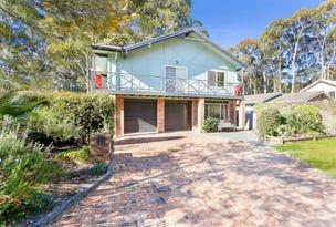 32 Elanora Street, Dalmeny, NSW 2546