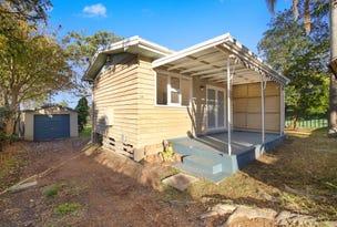 18 Main Street, Killarney Vale, NSW 2261