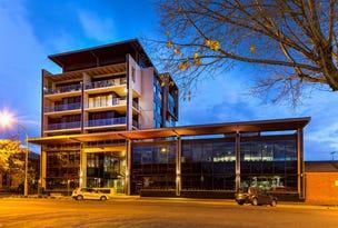 304/669 Dean Street, Albury, NSW 2640