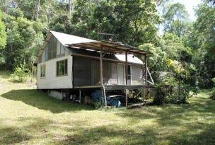 Lot 41 Roseberry Creek Road, Roseberry Creek, NSW 2474