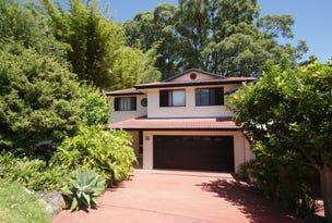 26a Daintree Drive, Korora, NSW 2450
