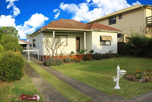 67 Alto St, South Wentworthville, NSW 2145