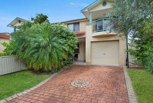 10/107-109 Chelmsford Road, South Wentworthville, NSW 2145