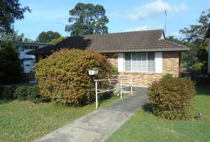 9 James Carney Crescent West, Kempsey, NSW 2440