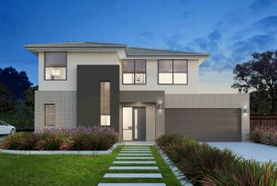 Lot 753 Flanagan St, Cranbourne South, Vic 3977