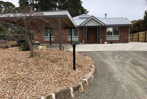 199 Railway Ave, Bundanoon, NSW 2578