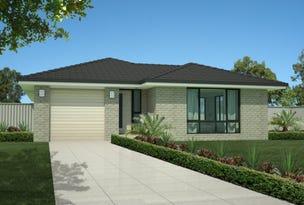 Lot 455 Talganda Terrace, Murwillumbah, NSW 2484