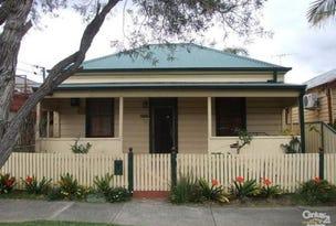 20 Belmore Avenue, Belmore, NSW 2192