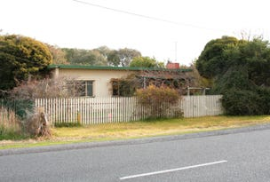 197&203 Culcairn - Holbrook Road, Holbrook, NSW 2644