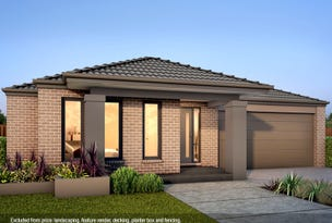 Lot 2 Lord St, Cobden, Vic 3266