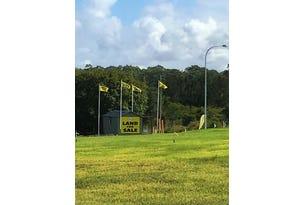 Lot 325, Galleon Street, Hamlyn Terrace, NSW 2259