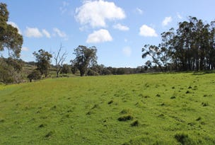 Lot 506 Warburton Road, Mount Barker, WA 6324