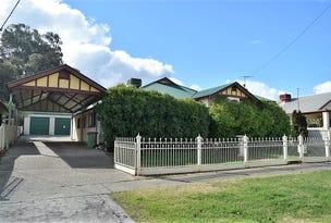 30 Birdwood Street, Corowa, NSW 2646