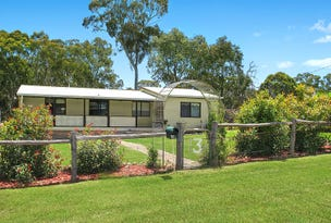13 Nevell Street, Clandulla, NSW 2848