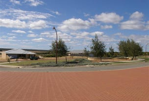 17 Lot 70 Boronia Circuit, Kalbarri, WA 6536