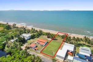 30 The Esplanade, Cassady Beach, Forrest Beach, Qld 4850