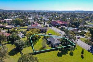 21 Maitland Road, Singleton, NSW 2330
