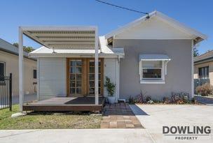 6 Griffith Avenue, Stockton, NSW 2295