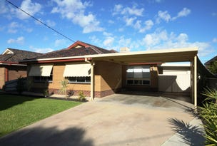 41 Esmond Street, Wangaratta, Vic 3677