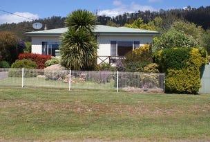 19 Union Bridge Road, Mole Creek, Tas 7304
