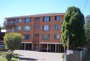 8/4 VELACIA PLACE, Queanbeyan, NSW 2620