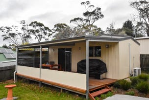 17B King Street, Hill Top, NSW 2575