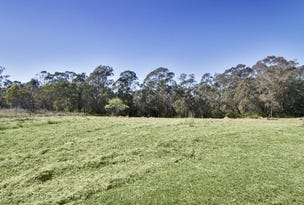 Lot 5, 96  Sackville Ferry Rd, South Maroota, NSW 2756