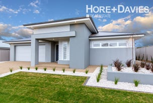 10 Yenda Avenue, Gobbagombalin, NSW 2650