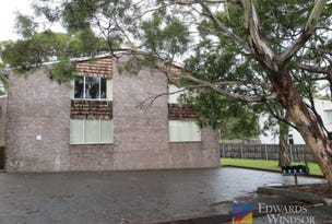 3/1 Onslow Place, Mount Nelson, Tas 7007